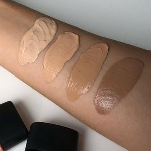 M Signature Real Complete BB Cream SPF25 PA++ by Missha #8